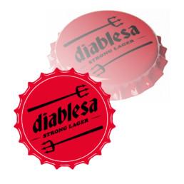 Cerveza Diablesa-06
