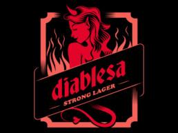Cerveza Diablesa_Mesa de trabajo 1