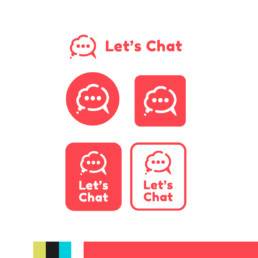 Lets Chat-03