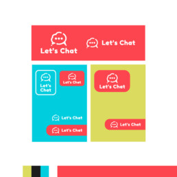 Lets Chat-06