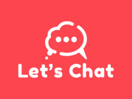 Lets Chat_Mesa de trabajo 1